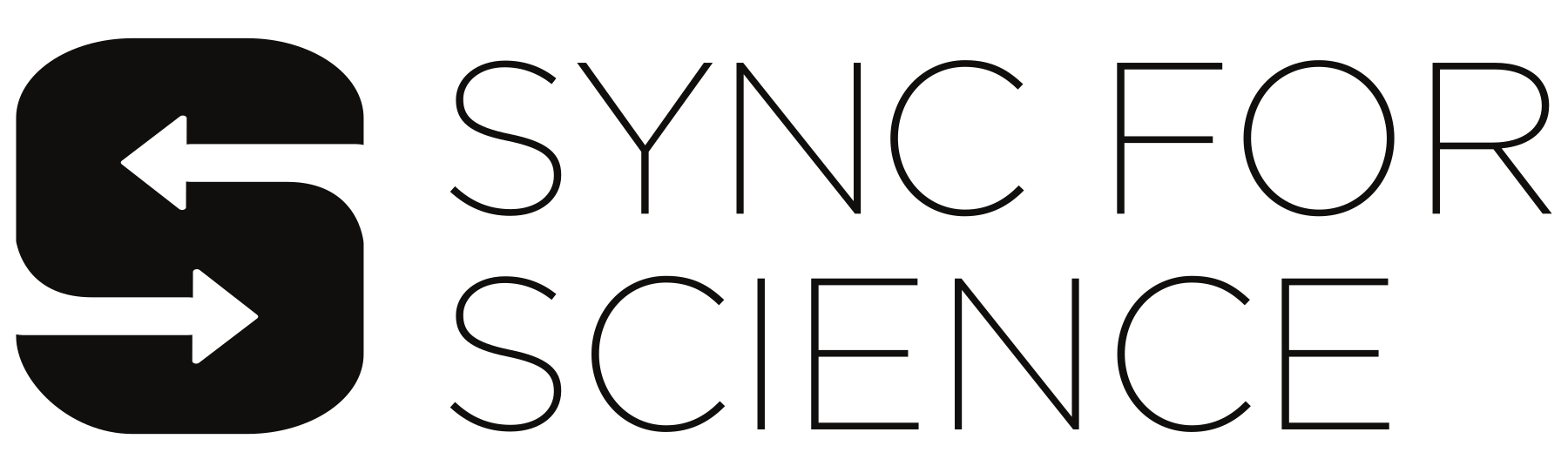 sync for science